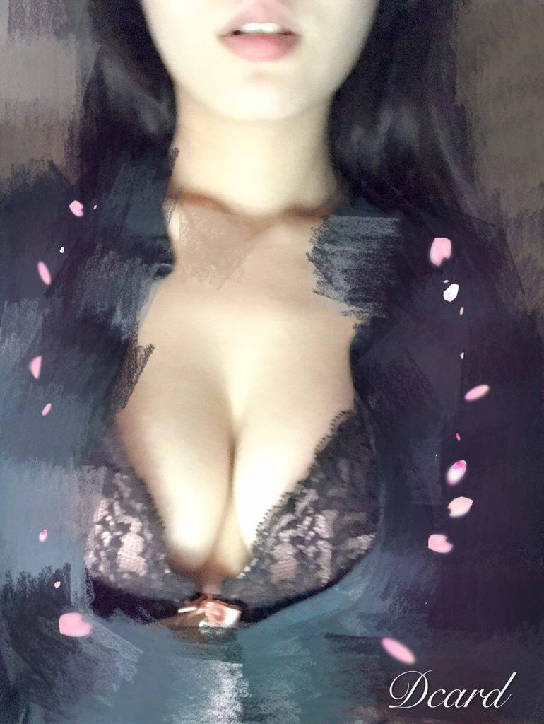 爆乳妹跟男友玩車震 瑤到男友不要不要的 自拍裸照外流 LINE:199fire 慾火消防員台北茶莊